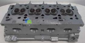 Culata Ford Zetec 1.8 16V #958M6090BA# reconstruida 400+IVA. Envío gratuito Península