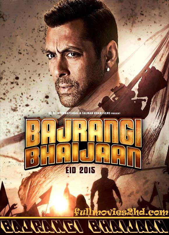 Download A Hindi Movies Free