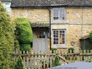Beautiful+18th+century+cottage,+in+the+lovely+Cotswolds+village+of+Hidcote+Boyce+++Holiday Rental in Cotswold district from @HomeAwayUK #holiday #rental #travel #homeaway
