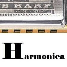 https://myspace.com/iondragossireteanu/music/album/for-metta-jazz-formetta-jazz-rock-grup-20839282?sid=114671956