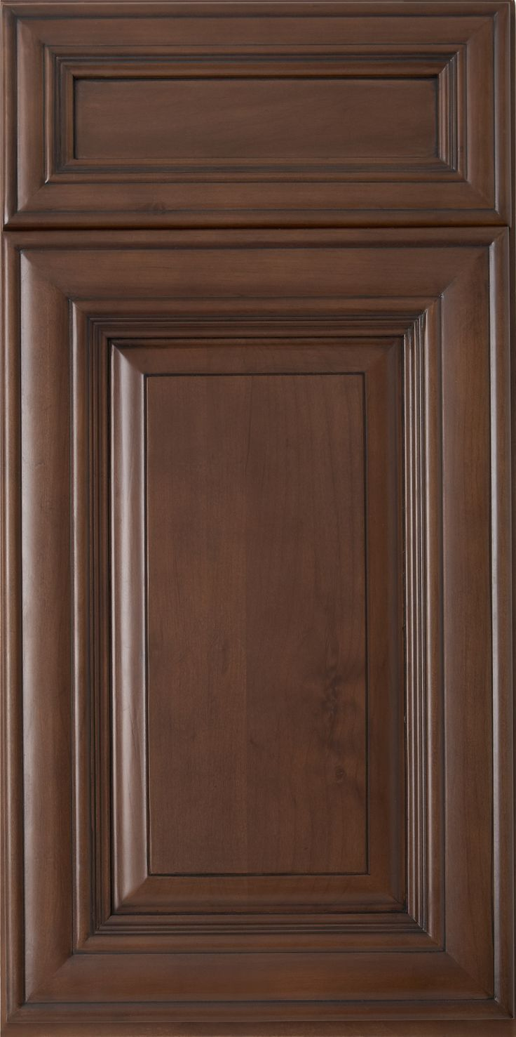 30 best images about cabinet styles on pinterest oak