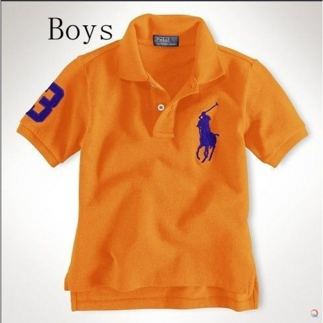 Burberry Clothing & Shoes: herelfilesvj4.cf - Your Online Clothing & Shoes Store! Get 5% in rewards with Club O! Shop All Kids & Baby Featured Sales New Arrivals Clearance. Outdoor Play Bikes, Men's Burberry Short Sleeve White Polo Shirt. 3.