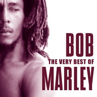 MARLEY is the definitive life story of the musician, revolutionary, and legend, from his early days to his rise to international superstardom.