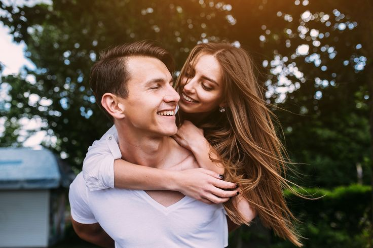 Ce vrea partenerul de cuplu: metode de a sti, fara sa il intrebi