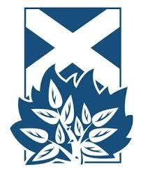 Congregation votes to leave Church of Scotland over allowing gay ministers