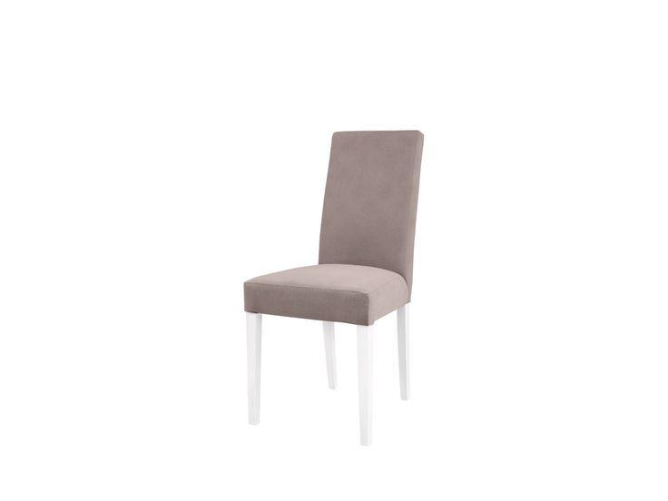 krzesło Vkrm Danton/Kaspian
