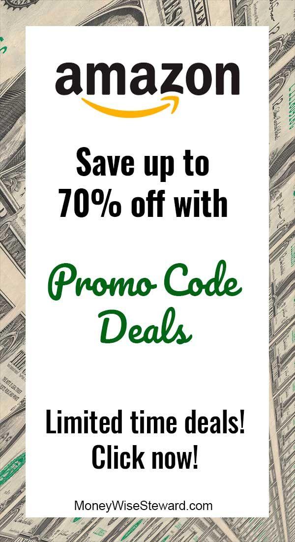 Current Amazon Promo Codes Amazon Promo Codes Promo Codes Online Promo Codes