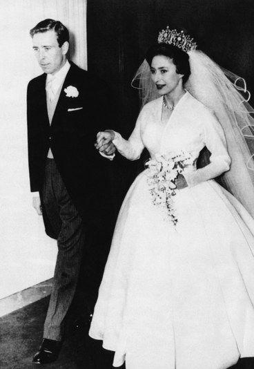 Royal Weddings: Retrospective Royal Weddings