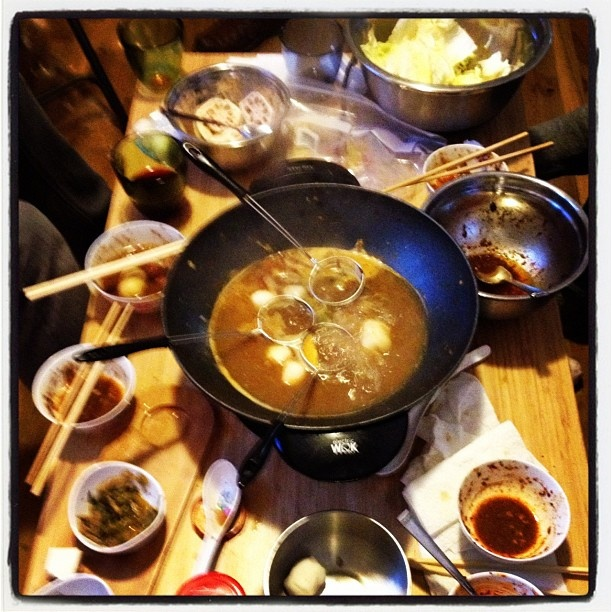 Yummy Garden Hot Pot 82 best hot pot images on pinterest hot pot countertop and table homemade hot pot workwithnaturefo