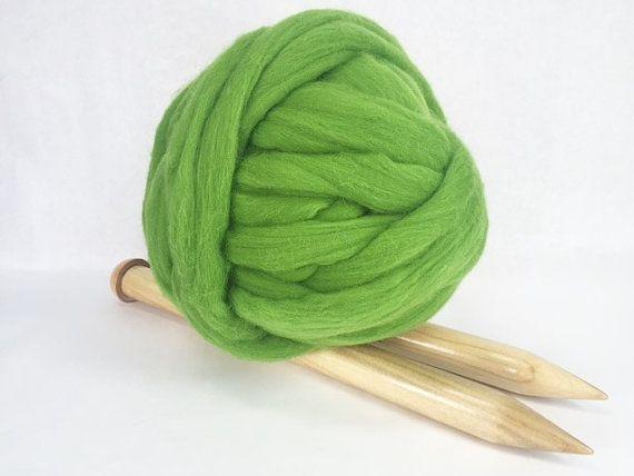 Die besten 25+ Giant knitting yarn Ideen auf Pinterest grober - gemutlichkeit zu hause strick woll fellmobel decken