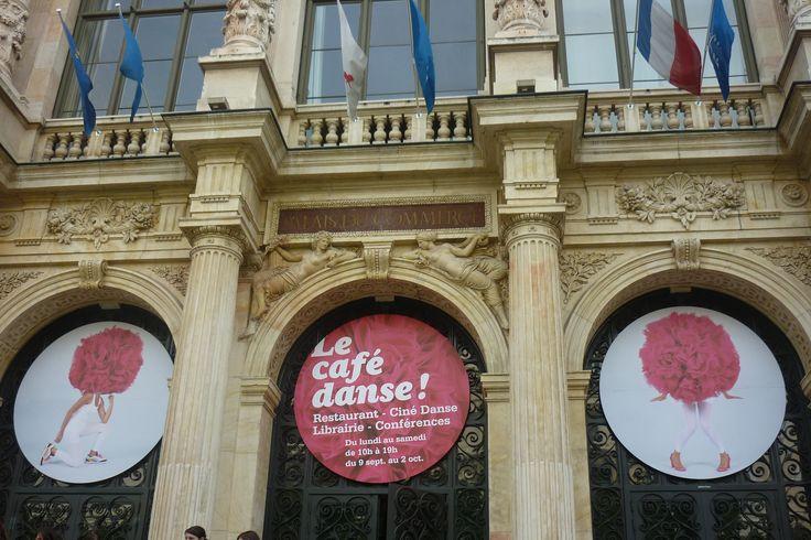 CCI de Lyon