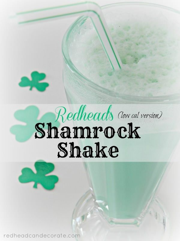 1000+ images about Drinks on Pinterest
