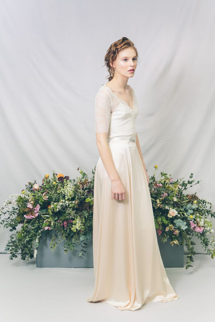 1075 best love that dress images on pinterest short wedding introducing kate beaumont designer maker of elegant wedding gowns with a vintage twist ombrellifo Choice Image
