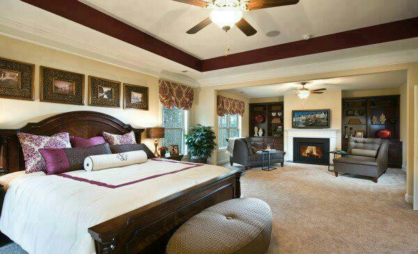 38 Best Images About My Lennar Dream Home On Pinterest Naples Pool Tables And New Home Plans