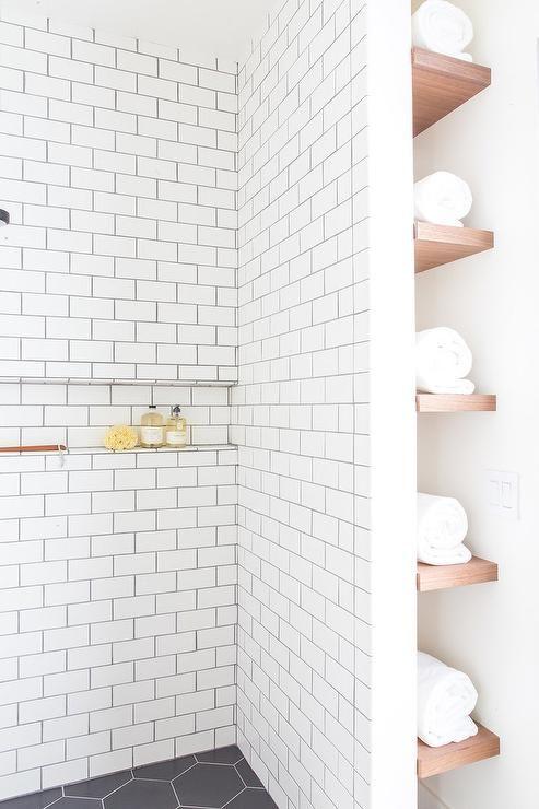 280 Best Bathroom Images On Pinterest Modern Bathroom