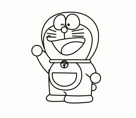 12 Best Doraemon Images On Pinterest
