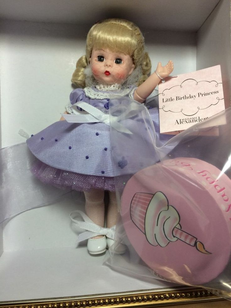 330 Best Newer Ma Dolls Images On Pinterest Madame