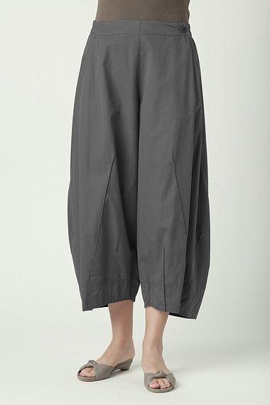 Oska. Trousers Oriana - these look soooo comfortable!