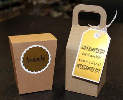 Creabest: Silhouette vrijdag: Zelf print en snij bestanden maken op het Printable Gold Foil