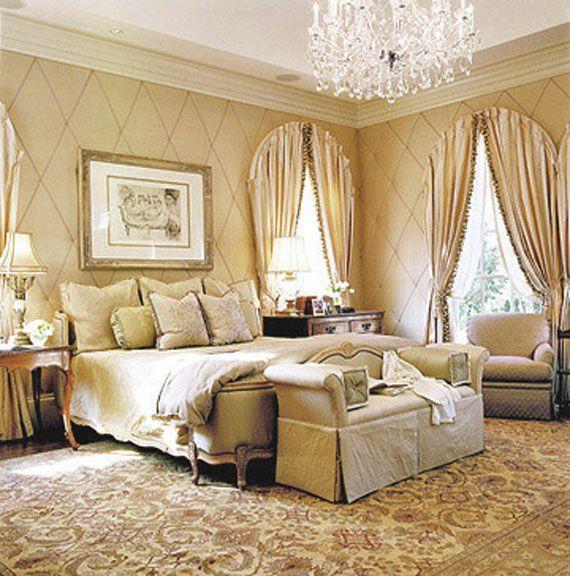 Best 25+ Royal bedroom ideas on Pinterest | Luxurious ...