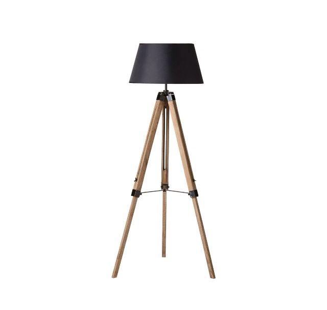 Staande lamp (Kwantum)