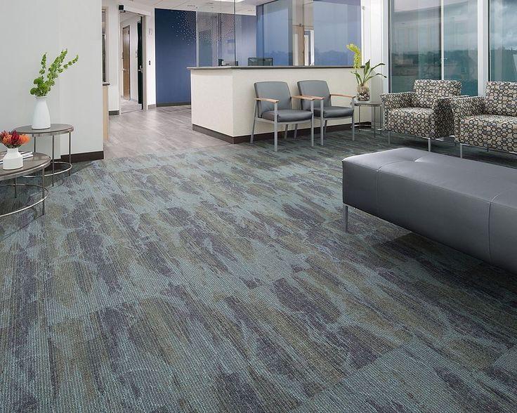 21 best flooring images on pinterest mohawk group for Mohawk flooring headquarters