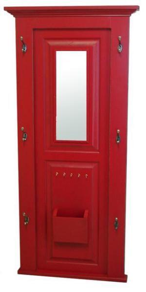 710 Doorganizer_002-332x665.jpg