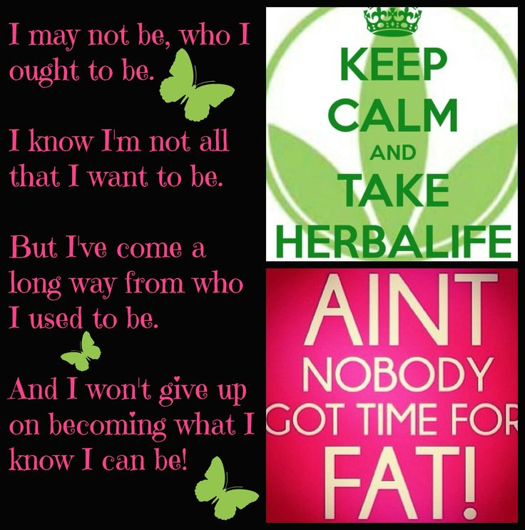 I can do it! Let me be your coach and get you started on the best journey of your life! Email Me: santosherbalifeshop@gmail.com Instagram : jessicaamanda16 Www.goherbalife.com/santos44 #Herbalife #weightloss #healthier