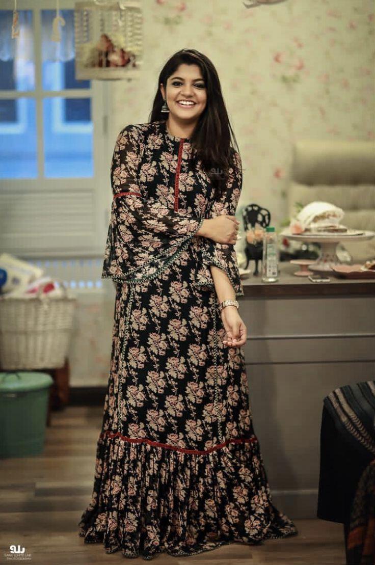 Aparna Balamurali   Hd wallpapers for mobile, Hd photos