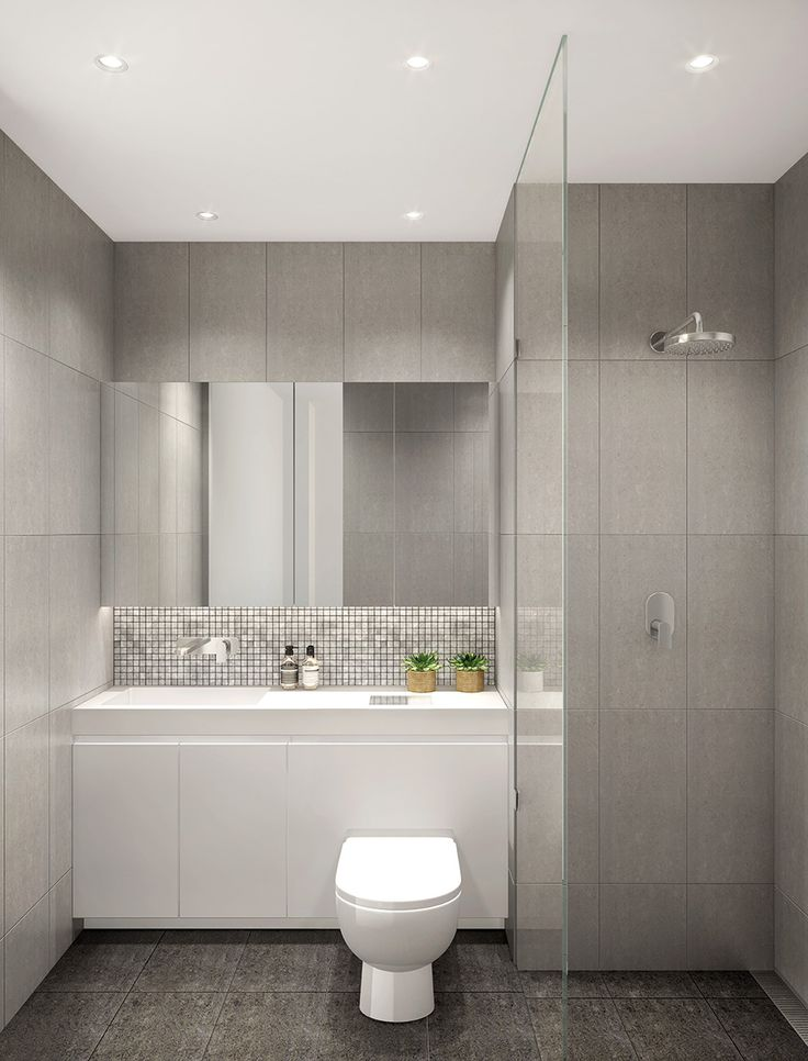 sumptuous design ideas bathroom vanities richmond hill. The Arthur and Tyrian Apartments Are Fit for Royalty 195 best Bathrooms images on Pinterest  Bathroom