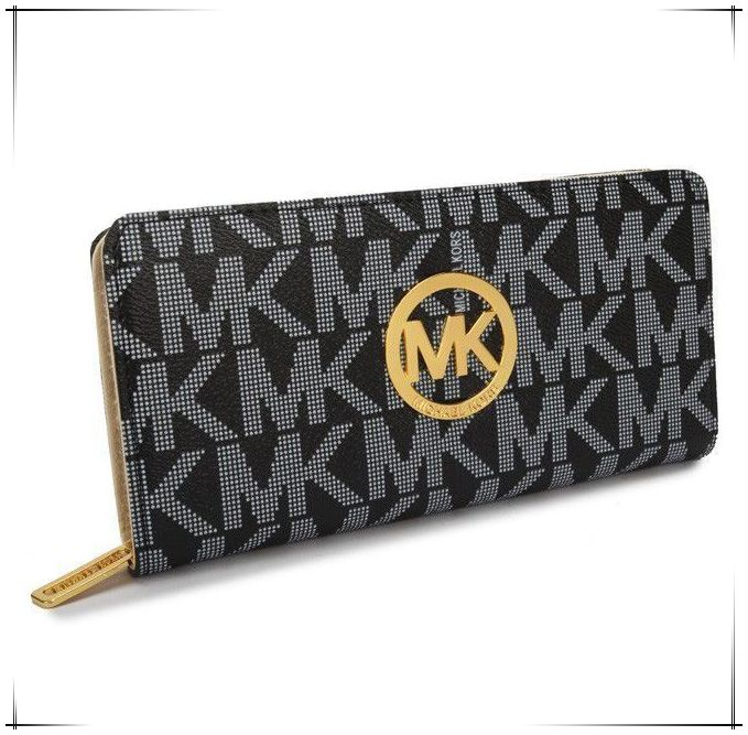 michael kors on sale