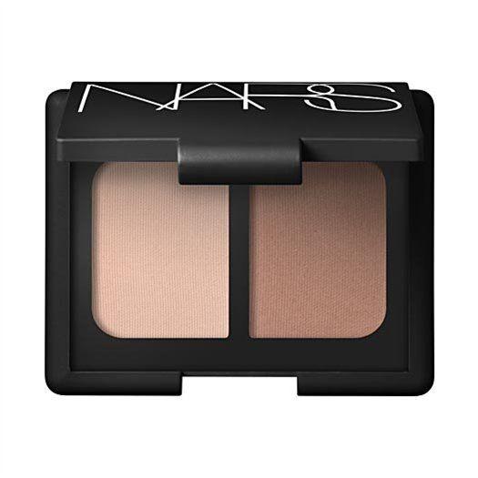 Eyeshadows | Eye Color Makeup by NARS Cosmetics - Madrague
