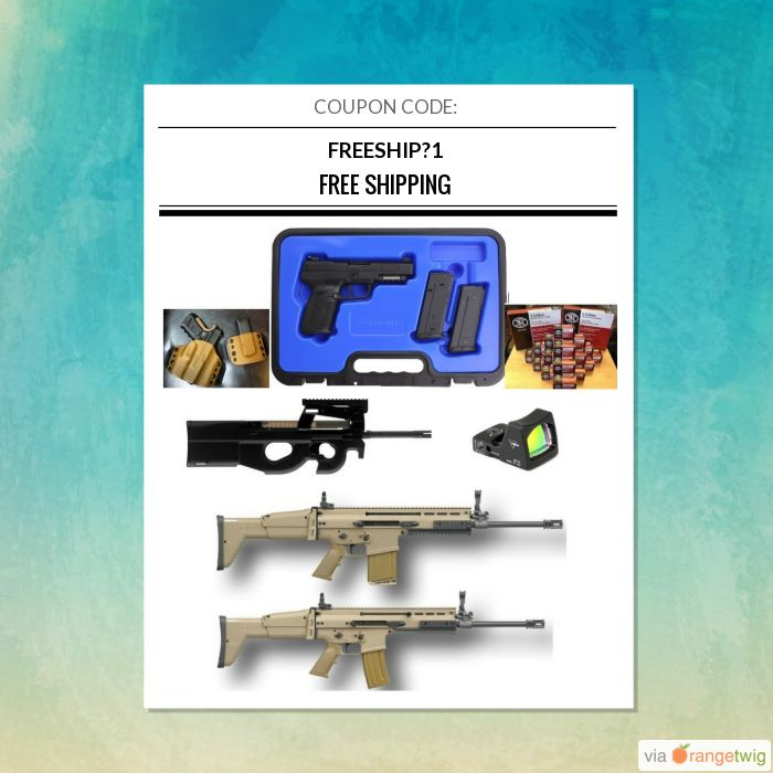 20 best florida gun classifieds gun giveaway contest images on we are happy to announce free shipping on our entire store coupon code freeship fandeluxe Gallery