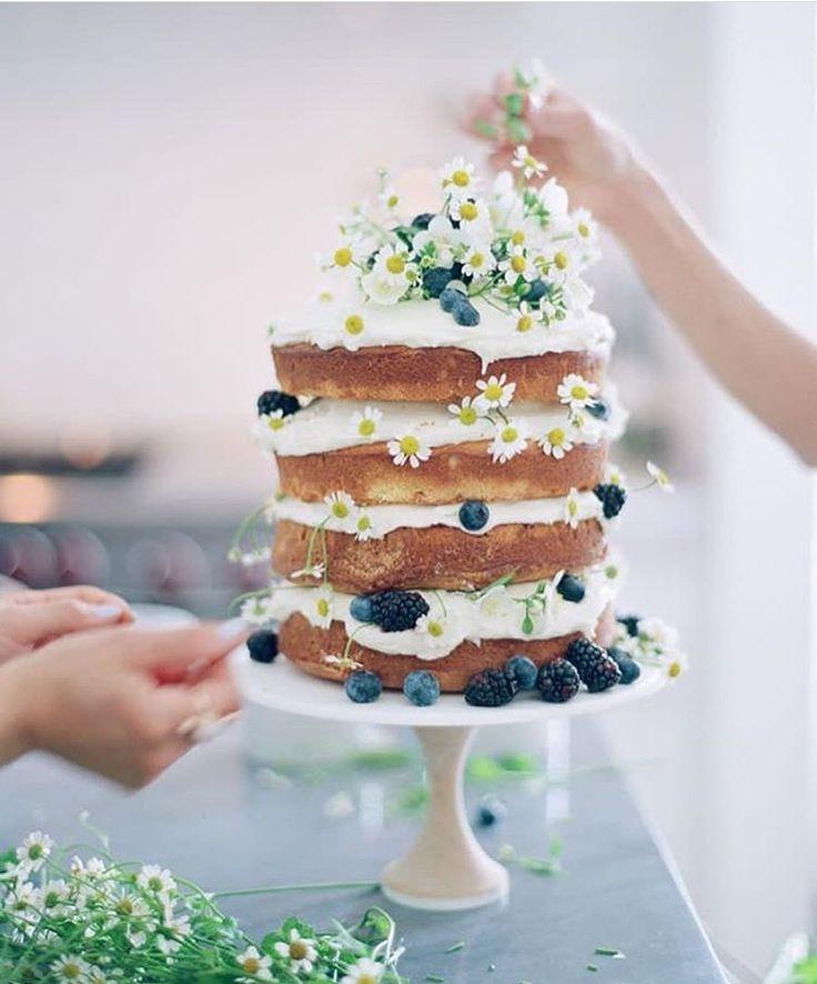 321 best WEDDING CAKE HOCHZEITSTORTE images on Pinterest