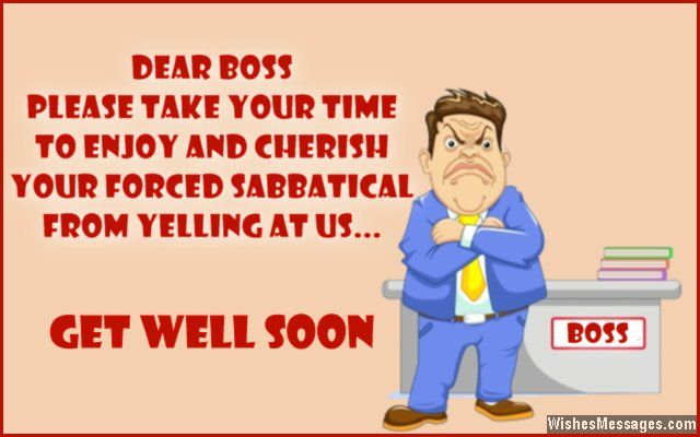 funny get well soon images | Get Well Soon Funny Funny get well soon message