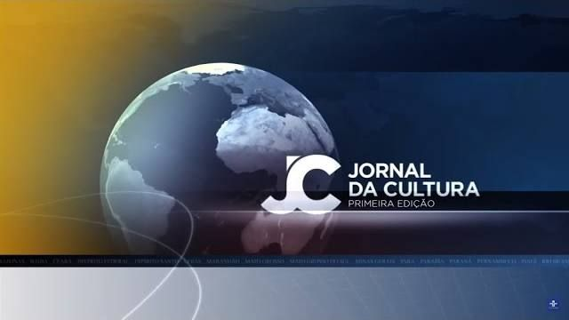 🔴 Jornalismo TV Cultura está ao vivo: Jornal da Cultura 1ª Edição | 31/08/2017