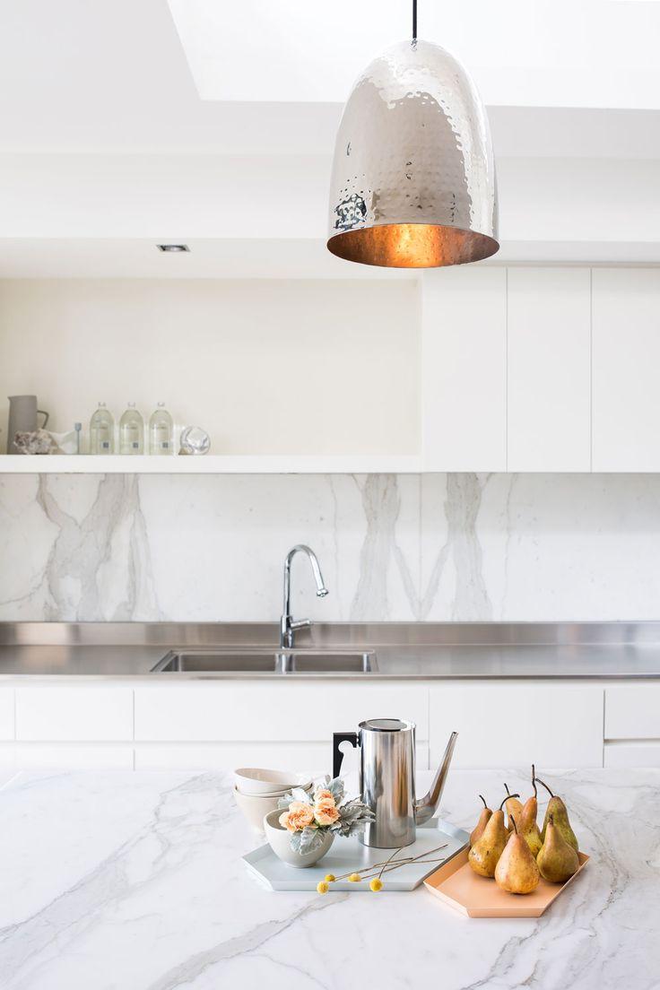 Landmaark kitchen accessories - 1340 Best Interiors Kitchen Design Images On Pinterest Kitchen Kitchen Designs And White Kitchens