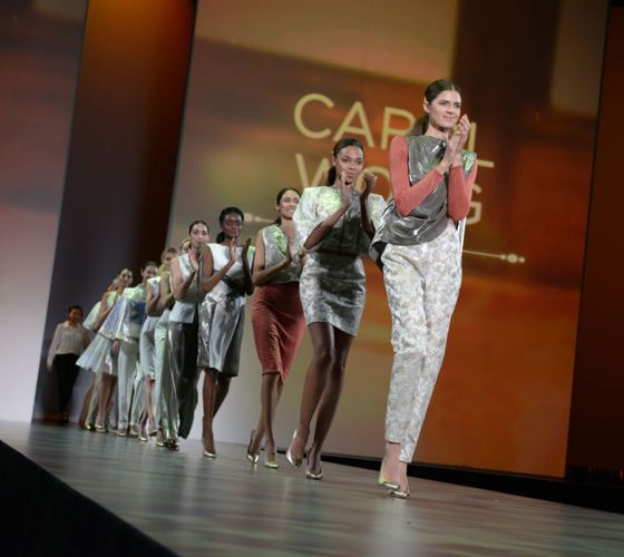 17 Best Images About Fidm Debut Runway Show On Pinterest Fashion Weeks Design Competitions