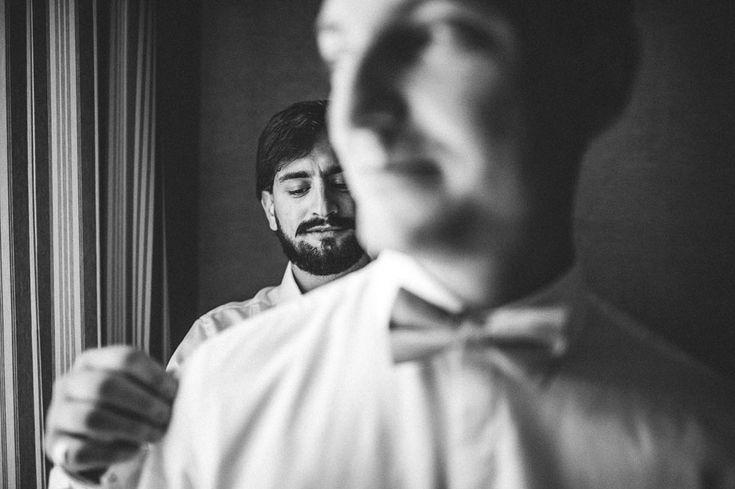 Photographe-Mariage-Marié-Homme-Jonathan-Udot-001