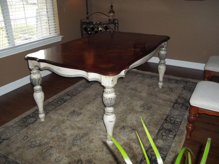 52 best dining table images on pinterest | home, dining tables and