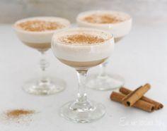 La Vaina es un popular trago chileno, acá encontrarás la receta para prepararlo y disfrutarlo en casa.