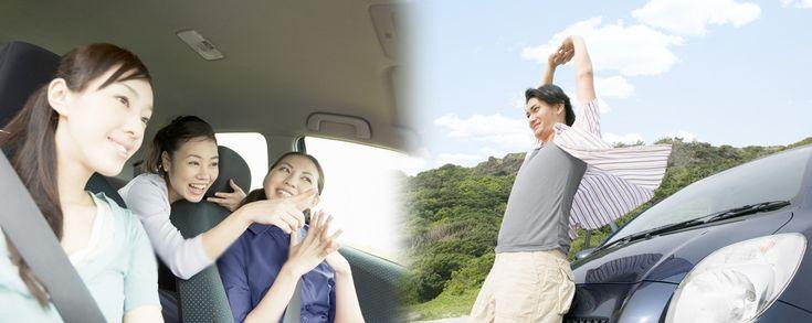 セブン‐イレブンで入る三井住友海上の1DAY保険(1日500円の自動車保険)なら、1日24時間の補償で500円から。運転当日でもご加入いただけます。充実のロードサービスもセット! 三井住友海上の安心の事故対応サービス付き。