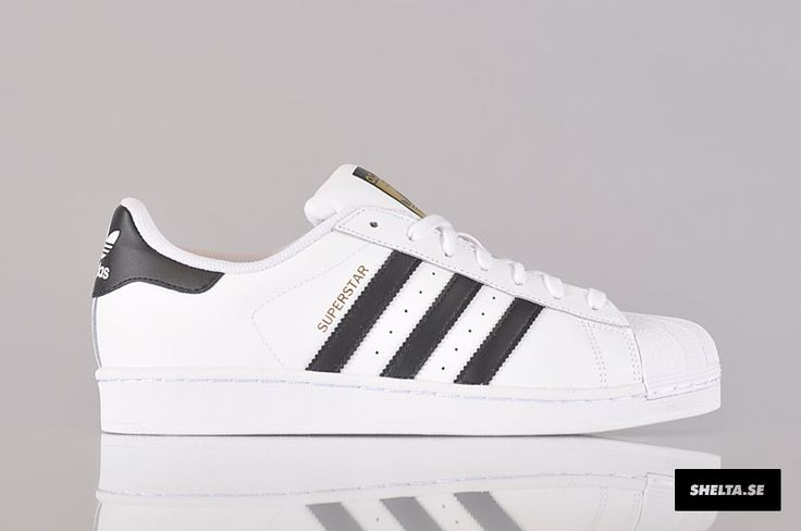 competitive price 1d052 88510 ... clearance mujeres adidas originals superstar ii zapatillas de blanco y  negro madrid outlet online shoes pinter