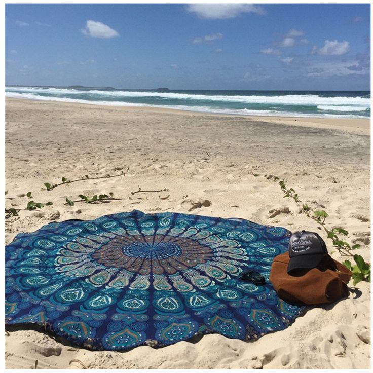 Share if you find it terrific! Circle Hippie Design Yoga Blanket $27.50 https://goo.gl/YyhZkx #yogablanket #blanket #yogalife #yogagear #blankets #yogablankets #yogamat #yogamats #beachtowel #beachtowels #beachblanket #beachblankets #hippieblanket #yogalifestyle