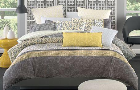 Lorraine Lea Linen Adult Bedroom Designs Diaby