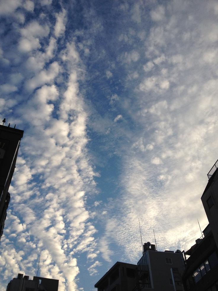 sky.   http://goo.gl/maps/rdjI