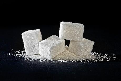 Пять причин перестать есть сахар http://chert-poberi.ru/interestnoe/pyat-prichin-perestat-est-saxar.html