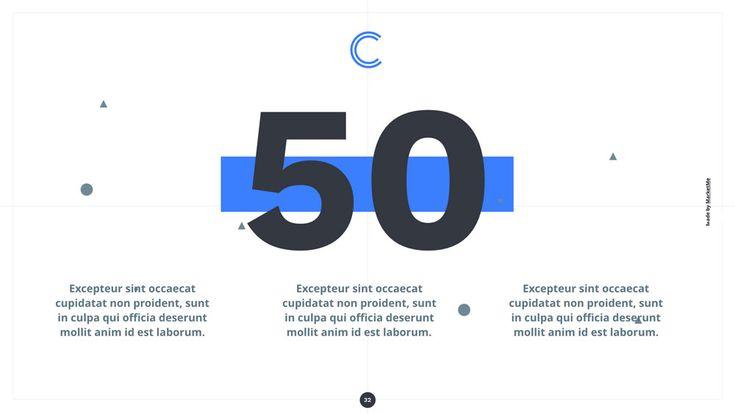 Cima-presentation-keynote-powerpoint-googleslide-32.jpg (1000×563)