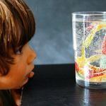 Kids' Science: Dancing Frankenworms