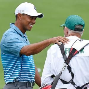 Masters Leaderboard 2014 - Continuously updated 2014 Masters leaderboard for the Masters Golf Tournament at Augusta National in Augusta GA . | Masters